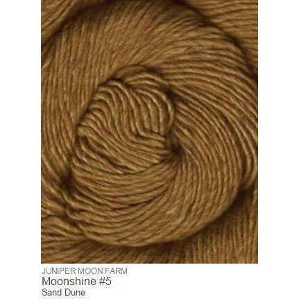 Juniper Moon Farm- Moonshine Yarn Sand Dune #5 - 7