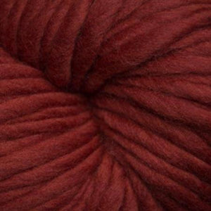 Cascade Spuntaneous Yarn-Yarn-06 Burnt Orange-