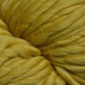 Cascade Spuntaneous Yarn-Yarn-07 Gold-