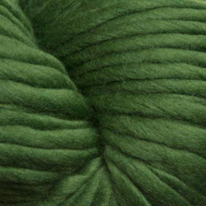 Cascade Spuntaneous Yarn-Yarn-08 Tree Top-