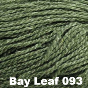 Elsebeth Lavold Designer's Choice Silky Wool Yarn-Yarn-Bay Leaf 093-