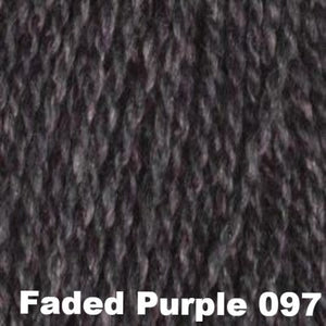 Elsebeth Lavold Designer's Choice Silky Wool Yarn-Yarn-Faded Purple 097-
