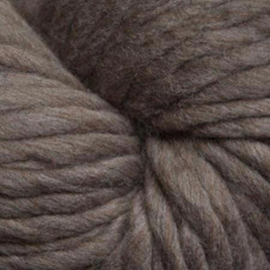 Cascade Spuntaneous Yarn-Yarn-09 Walnut Heather-