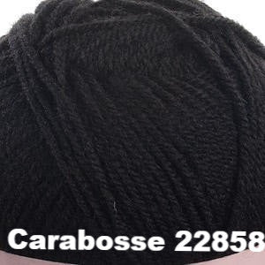 Bergere de France Caline Yarn Carabosse 22858 - 6