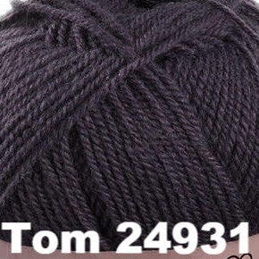 Bergere de France Caline Yarn-Yarn-Tom 24931-