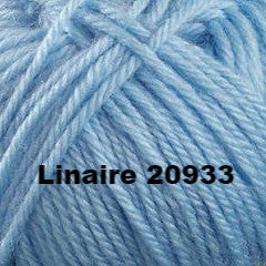 Bergere de France Ideal Yarn Linaire 20933 - 17