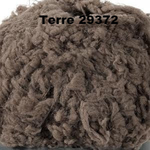 Bergere de France Teddy Yarn Terre 29372 - 11