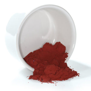 Earthues Natural Dye Quebracho Red per ounce  - 2
