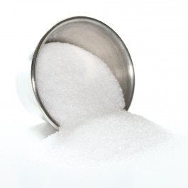 Earthues Citric Acid Powder per ounce-Dyes-