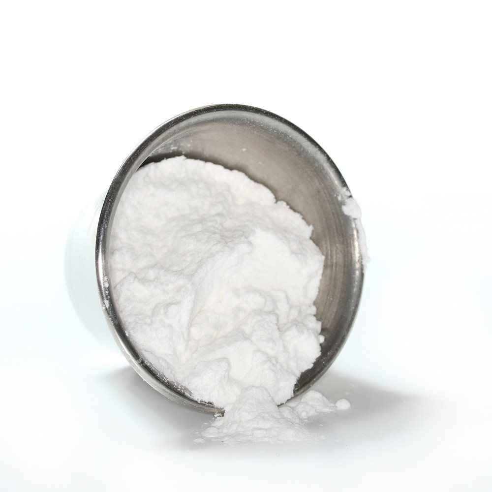 Earthues Cream Of Tartar Powder Per Ounce