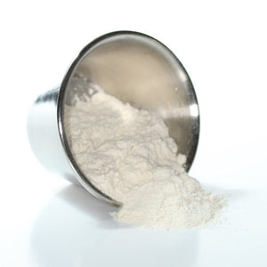 Earthues Gum Tragacanth Powder per ounce-Dyes-