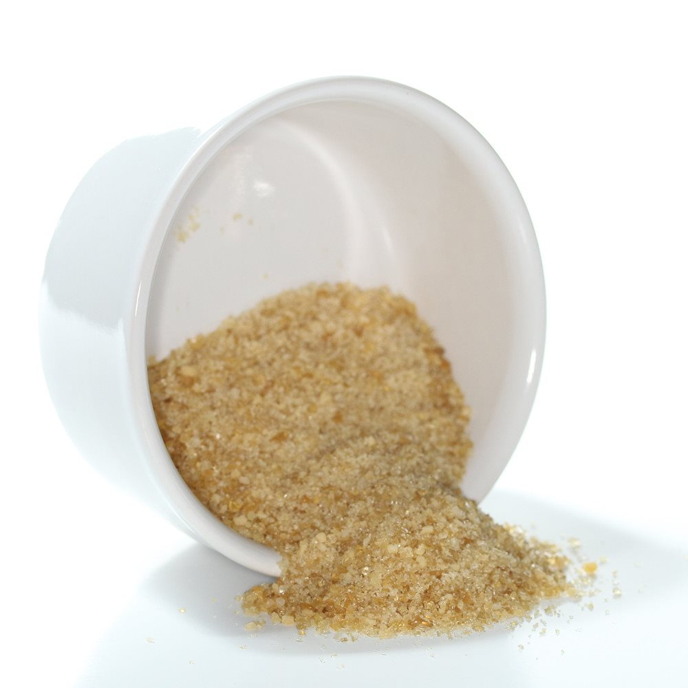 Earthues Hide Glue Crystals per ounce  - 2
