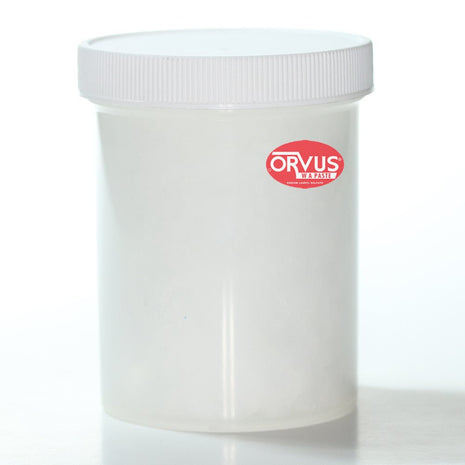 Earthues Orvus Paste per ounce  - 2