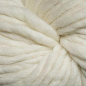 Cascade Spuntaneous Yarn-Yarn-10 Cream-