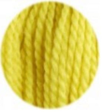 Paradise Fibers Clearance Wool Pak New Zealand Wool Yarn- 14 PLY Sunshine - 3