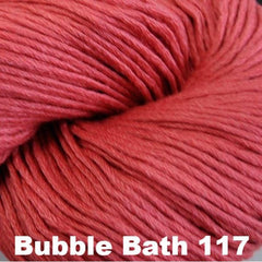 Paradise Fibers Yarn Cascade Venezia Worsted Yarn Bubble Bath 117 - 16