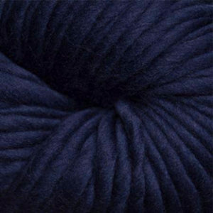 Cascade Spuntaneous Yarn-Yarn-11 Dark Blue-