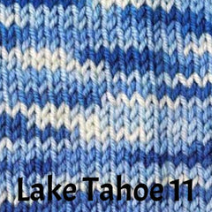 Ella Rae Cozy Soft Prints Yarn Lake Tahoe 11 - 11