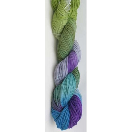 Trendsetter Yarns- Autumn Wind Print Yarn Tahiti 12 - 4