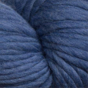 Cascade Spuntaneous Yarn-Yarn-12 Denim Heather-