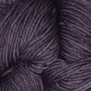 Madelinetosh Tosh Vintage Yarn-Yarn-Composition Book Grey 142-