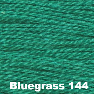 Elsebeth Lavold Designer's Choice Silky Wool Yarn-Yarn-Bluegrass 144-