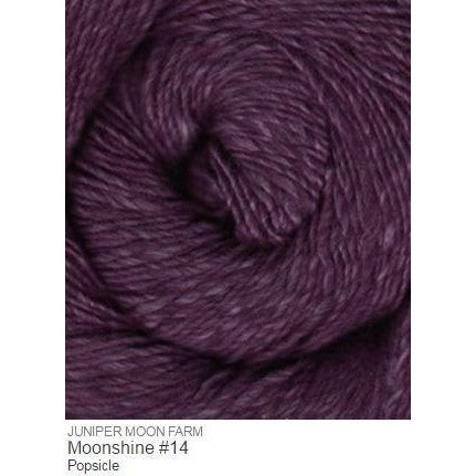 Juniper Moon Farm- Moonshine Yarn Popsicle #14 - 16