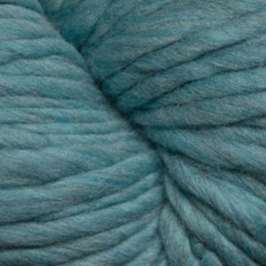 Cascade Spuntaneous Yarn-Yarn-14 Sky Heather-