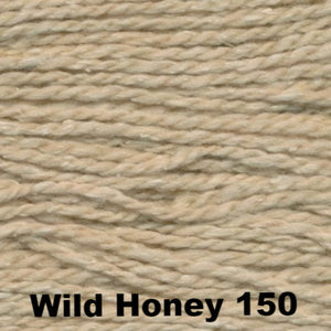 Elsebeth Lavold Designer's Choice Silky Wool Yarn-Yarn-Wild Honey 150-