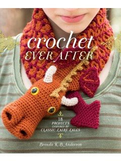 Crochet Ever After