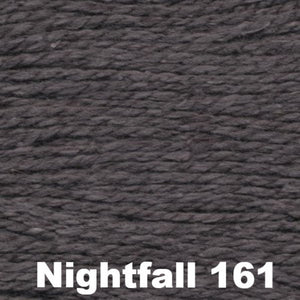 Elsebeth Lavold Designer's Choice Silky Wool Yarn-Yarn-Nightfall 161-