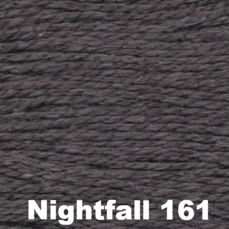Elsebeth Lavold Designer's Choice Silky Wool Yarn Nightfall 161 - 69