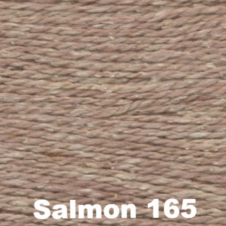 Elsebeth Lavold Designer's Choice Silky Wool Yarn Salmon 165 - 72
