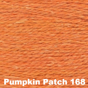 Elsebeth Lavold Designer's Choice Silky Wool Yarn-Yarn-Pumpkin Patch 168-