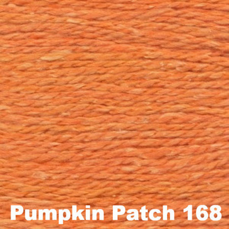 Elsebeth Lavold Designer's Choice Silky Wool Yarn Pumpkin Patch 168 - 75
