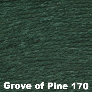 Elsebeth Lavold Designer's Choice Silky Wool Yarn-Yarn-Grove of Pine 170-