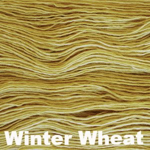 Madelinetosh Tosh DK Yarn-Yarn-Winter Wheat 172-