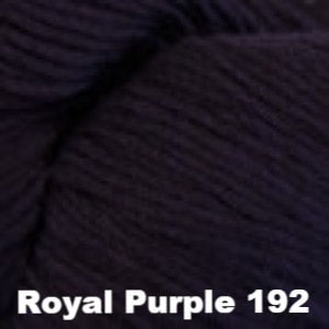 Cascade Venezia Sport Yarn Royal Purple 192 - 13