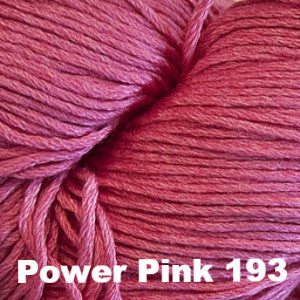 Cascade Venezia Sport Yarn Power Pink 193 - 10