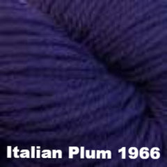 Cascade 220 Superwash Aran Yarn Italian Plum 1966 - 20