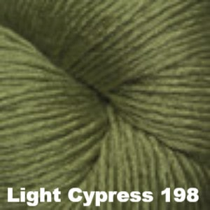 Cascade Venezia Sport Yarn Light Cypress 198 - 12