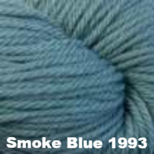 Cascade 220 Superwash Aran Yarn Smoke Blue 1993 - 28
