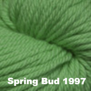 Cascade 220 Superwash Aran Yarn Spring Bud 1997 - 15