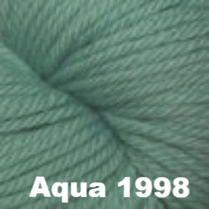 Cascade 220 Superwash Aran Yarn Aqua 1998 - 12