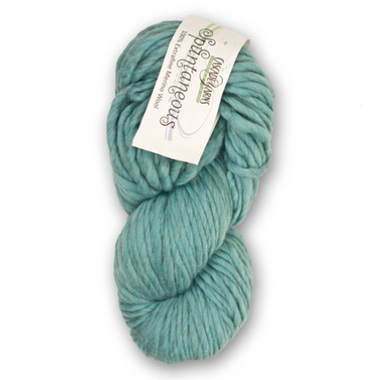 Cascade Spuntaneous Yarn
