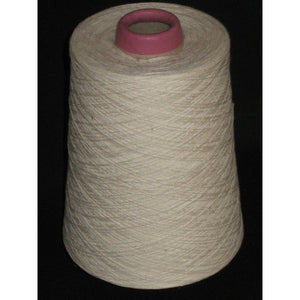 New World Textiles 20/2 Dye-Lishus Cotton 1 lb Cone-Yarn-New World Textiles-Paradise Fibers