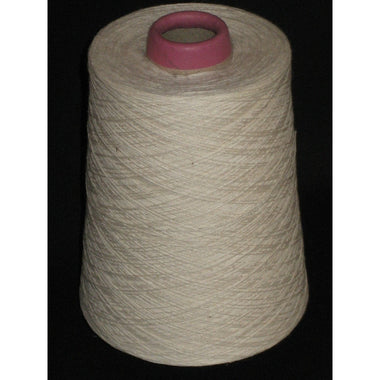 New World Textiles 20/2 Dye-Lishus Cotton 1 lb Cone