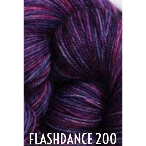 MadelineTosh Twist Light Yarn Flashdance 200 - 7