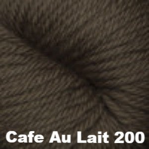 Cascade 220 Superwash Aran Yarn Cafe Au Lait 200 - 14