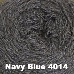 Jacques Cartier Qiviuk Yarn Navy Blue 4014 - 5